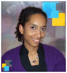 Name: April Mcmillan Title: Designer Department: Graphics, Web & Social Media Other Areas Of Ministry: Kids Church; Street Outreach; Intercessory Team - april