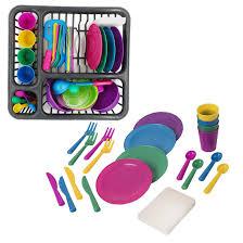 <b>28pcs</b> Kids <b>Kitchen</b> Set Pretend Play <b>Kitchen Utensils</b> Toys ...
