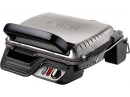 Купить <b>электрогриль Tefal GC306012</b> Health Grill Comfort в ...