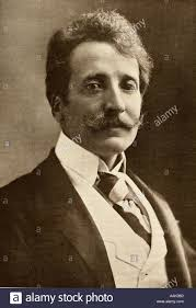 french author writer stock photos french author writer stock georges rodenbach 1855 1898 belgian born french author stock image