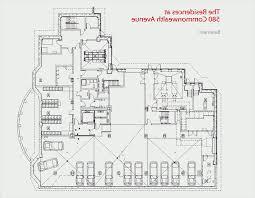 House Plans   Basement Ideas   This For AllHouse Plans Basement Entry Intended For House Plans With Basement