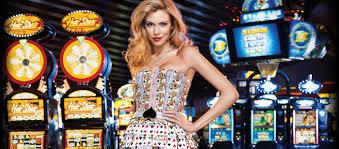 「casino」的圖片搜尋結果