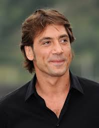 Javier Bardem | see more in the section Celebrities · Previous: Jake McDorman · Next: Jennifer Aspen - Javier-Bardem-Photo