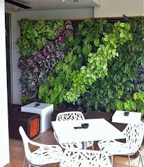 Kitchen Herb Garden Design Green Wall Garden Green Roof Garden Vertical Garden Design