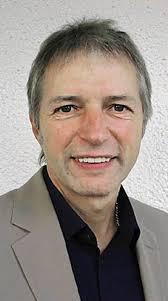 Walter Roth Foto: Privat. Walter Roth ist neuer Sprecher der Polizei. EMMENDINGEN (BZ). Einen Wechsel innerhalb der Organisation gab es dieser Tage bei der ... - 50601457