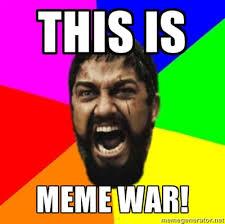 On Memetics: 2013-06 via Relatably.com