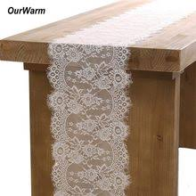 Popular <b>Ourwarm</b> Table-Buy Cheap <b>Ourwarm</b> Table lots from China ...