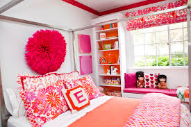 amazing cute bedroom ideas for bedroom comely excellent gaming room ideas