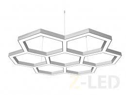 Линейные <b>светильники</b>: купить <b>светодиодный</b> линейный лед ...