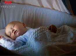 Buy <b>Yeelight</b> YLYD11YL <b>LED Nightlight</b> and <b>Yeelight</b> YLCT01YL <b>LED</b>