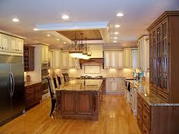 placement interesting tiny kitchen design beautiful modern ceiling light lovely modern fixture image island lighting fixtures kitchen luxury