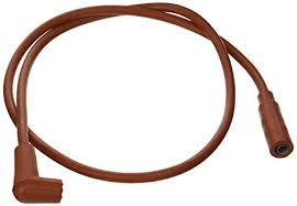 Honeywell 392125-2 Ignition Cable, 36-Inch: Home ... - Amazon.com
