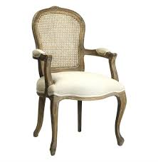 Arm Chairs Dining Room Buy Hillsdale Hartland Dining Arm Chair On Sale Online Chairs Home