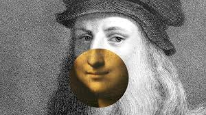 The Secret Lives of <b>Leonardo da Vinci</b> | The New Yorker