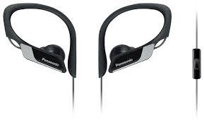<b>Наушники Panasonic RP</b>-<b>HS35MGC</b> — купить по выгодной цене ...