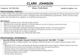 Graphic designer CV Sample CV Master Careers