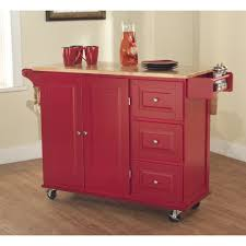 leaf kitchen cart: images about kitchen islands on pinterest wood kitchen island black granite and storage cabinets