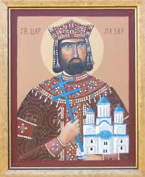 Pravoslavne ikone Images?q=tbn:ANd9GcRCc0LOO-H2eeUhF22P-tGKU5mQL0fa03HKja7WC33hPLDn0Fak