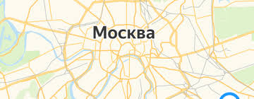 <b>Влажные салфетки FRIA</b> — купить на Яндекс.Маркете