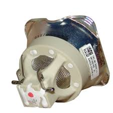 New UHP <b>Original Replacement</b> Projector <b>Bare Bulb</b> Lamp LMP ...