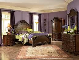 furniture t north shore: ashley furniture north shore bedroom ashley furniture north shore bedroom x