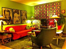 vintage decor clic: bedroom retro decor winning vintage ideas home
