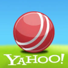 Image result for yahoo fantasy
