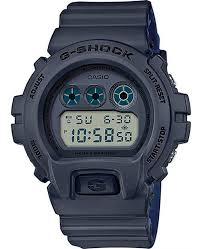 <b>Casio G-Shock DW</b>-<b>6900LU</b>-<b>8E</b> купить в Казани, цена 8990 RUB ...