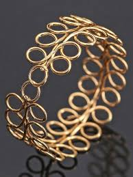<b>Кольцо</b> для салфеток Migura 7961407 в интернет-магазине ...