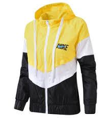 <b>Patchwork Women's</b> Jackets | <b>Women's</b> Outerwear & Coats - DHgate ...