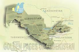 tourism in uzbekistan essay tourism tourism in uzbekistan essay