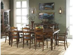 Fine Dining Room Furniture Good Fine Dining Room Furniture Th19 Bjxiulancom