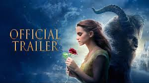 <b>Beauty and the</b> Beast – US Official Final Trailer - YouTube