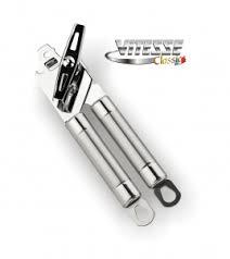 <b>Консервный ключ VITESSE</b> VS-8013