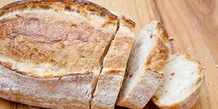 This Is The Only Type Of Bread You Should Eat - Why You Should ...