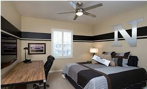 bedroom large size marvellous cool small bedroom designs for boys with dark brown magnificent ideas bedroom large size marvellous cool