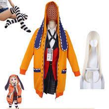 Best value <b>Anime</b> School Girl <b>Halloween Costume</b> – Great deals on ...