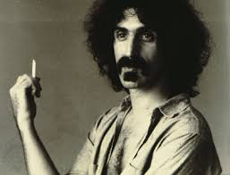 <b>Frank Zappa</b> | Biography, Albums, Songs, & Facts | Britannica