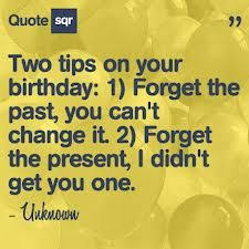 Birthday wishes on Pinterest | Funny Birthday Quotes, Aging Humor ... via Relatably.com