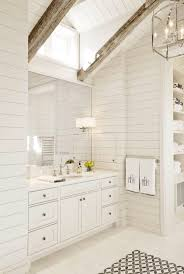 coastal bathroom designs: beach house bathroom pinterest blancazh  beach house bathroom pinterest blancazh