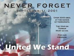 Never-Forget-9-11-Attack-on-USA.jpg