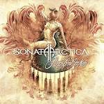 Shitload o' Money by Sonata Arctica