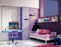 bedroom medium size cool teenage loft bedroom ideas teen room decorating bedrooms bedding dorm for girls accessoriespretty teenage bedrooms designs teens