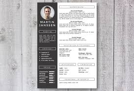 resume templates creative template psd file inside 93 enchanting awesome resume templates