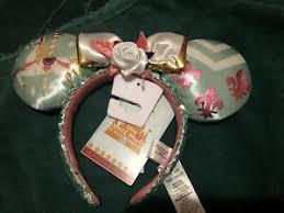 buy cheapest <b>Disney Minnie Mouse</b> Main Attraction King Arthur ...