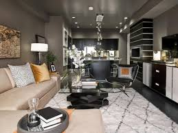 gallery of beautiful living room design ideas grey sofa with grey microfiber arms sofa cover also round black metal tripod end table and colorful flower beautiful beige living room grey sofa