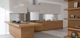 kitchen storage cabinet home design style  design ideas  new kitchen small modern kitchens  simple white wall co