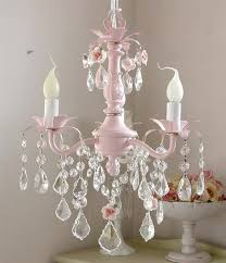 mesmerizing pink baby chandelier epic home design styles interior ideas with pink baby chandelier adorable pink chandelier