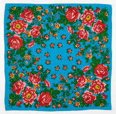 Textiles in Bloom - Central Museum of Textiles in Lodz — Google ...