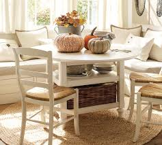 barn kitchen table  imgl